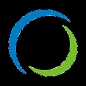 O_logo