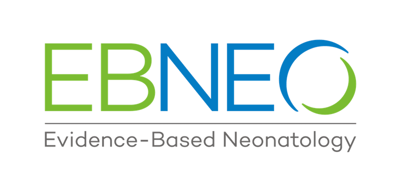 Evidence-Based Neonatology