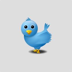 EBNEO Twitter