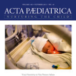 Write an EBNEO review and get published also in Acta Paediatrica